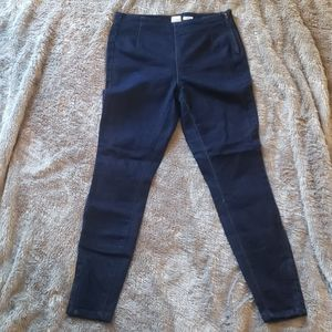 A new day jeggings
